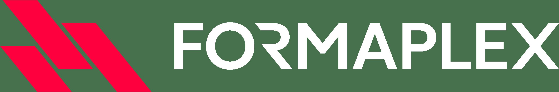Formaplex
